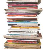 Best_magazines_stack