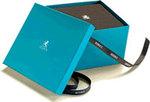 Birks_blue_box