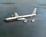 Boeing_707