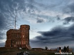 Cabot_tower_on_bitstop_1