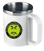 Death_by_caffeine_mug