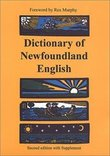 Dictionary_of_newfoundland_english_1
