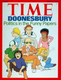 Doonesbury_from_time