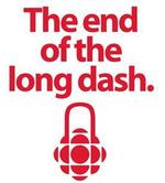 End_of_the_long_dash_cbc_lockout
