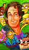 Harry_shearer_simpsons_characters_1