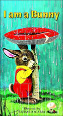 I_am_a_bunny_ole_risom_and_richard_scarr_1