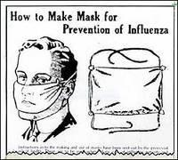 Influenza_mask