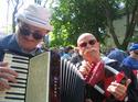 John_power_and_ed_martin_at_the_accordio