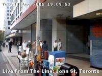 Johnstreetwebcam
