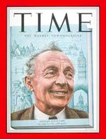 Joyce_cary_on_time_magazine_cover