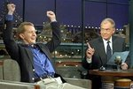 Ken_jennings_on_david_letterman