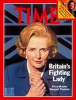 Margaret_thatcher_time_magazine_cover