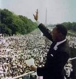 Martin_luther_king_the_mall_1963