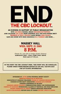 Massey_hall_poster