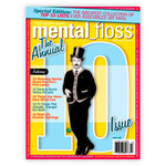 Mental_floss_annual_10_issue