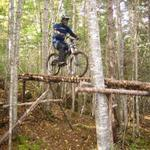 Mountain_biking_newfoundland_fall