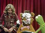 Muppet_show_candice_bergen_1