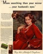Palmolive_soap_ad_1932
