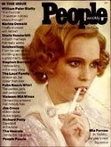 People_magazines_first_issue