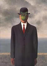 Rene_magritte_son_of_man
