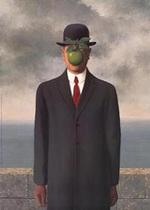 Rene_magritte_son_of_man