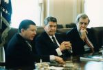 Ronald_reagan_tower_commission_report