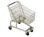 Shopping_cart_aerial_view