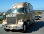 Tv2go_truck