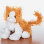 Webkinz_kitty