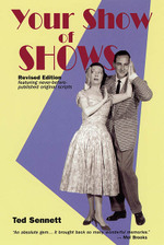 Your_show_of_shows