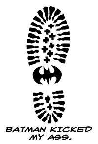 Batman_kicked_my_ass_logo