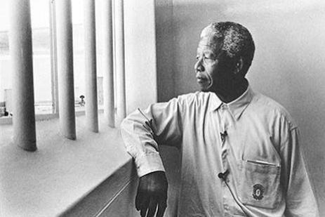 1. введение в 1994 году бесплатного медицинского обслуживания для всех...