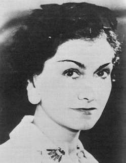 http://johngushue.typepad.com/photos/uncategorized/2007/04/28/coco_chanel.jpg
