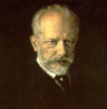 Peter_tchaikovsky