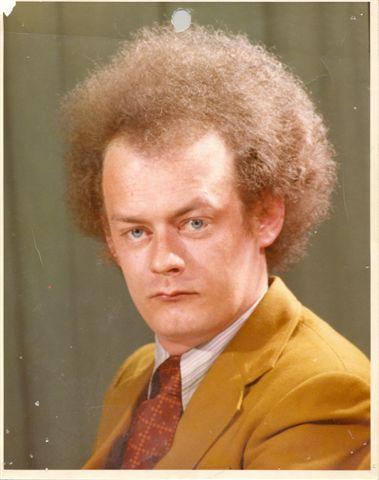 Rex_murphy_1970s_shot