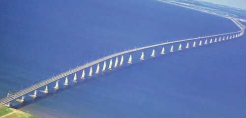 Confederationbridge