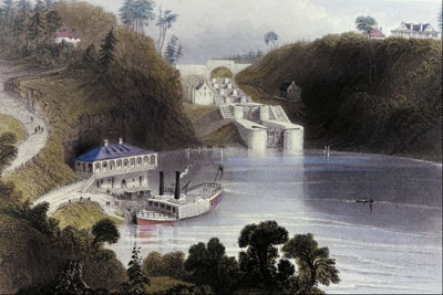 Rideau_canal_painting