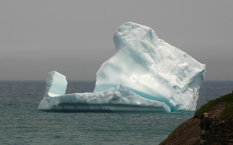 Scott_martin_iceberg_shot