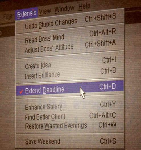 Extend_deadline_error_message