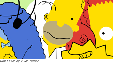Simpsons_illustration_from_cbc_dot_