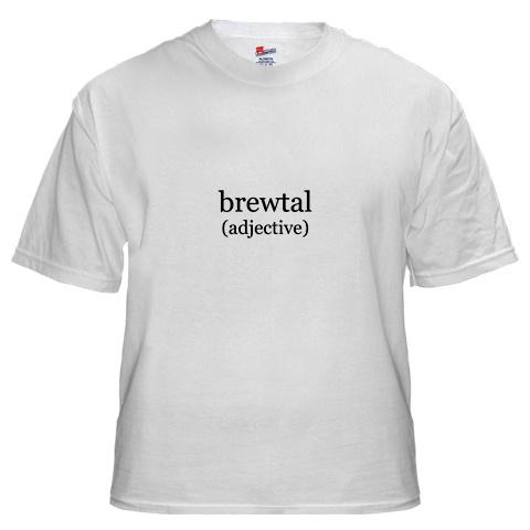 Brewtal_tshirt_front