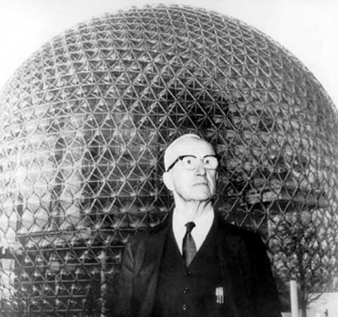 Buckminster_fuller_and_geodesic_dom