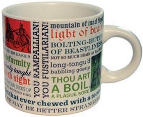 Shakespeare_insult_mug