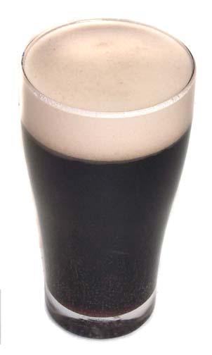 Pint_of_beer
