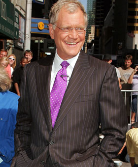 David_letterman_from_forbes