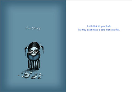 Im_sorry_card_cropped