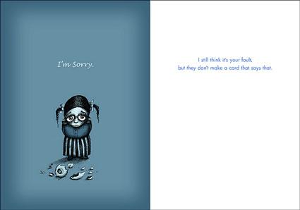 Im_sorry_card_cropped