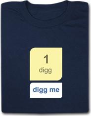Digg_tshirt