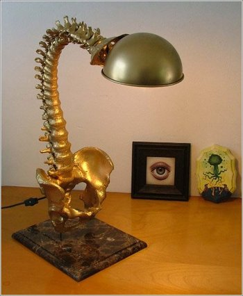 This_is_spinal_lamp