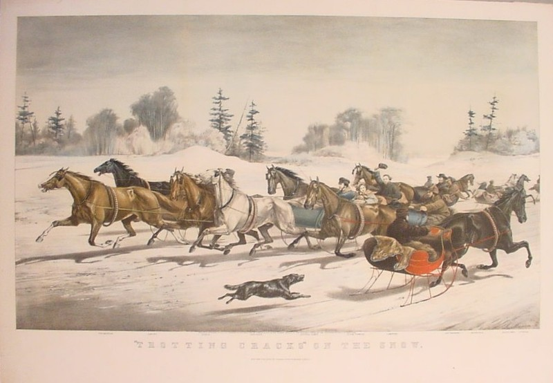 Currier_and_ives_sleigh_ride_print